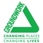 Groundwork Wales